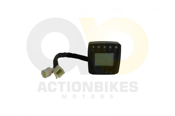 Actionbikes Shineray-XY200ST-9-Tacho 3337303130333339 01 WZ 1620x1080