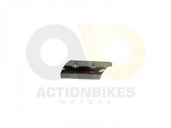 Actionbikes Znen-ZN50QT-HHS-Gabeljoch-Blende-rechts-chrome 35313130332D444757322D39303030 01 WZ 1620