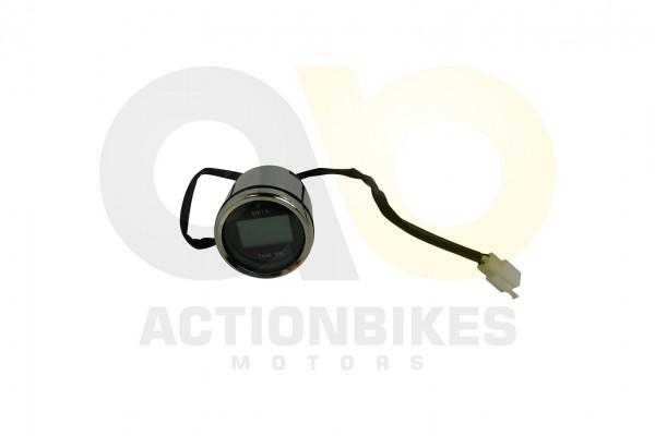 Actionbikes Renli-KWGK-250DS-Tacho 33373530302D424445302D45303030 01 WZ 1620x1080