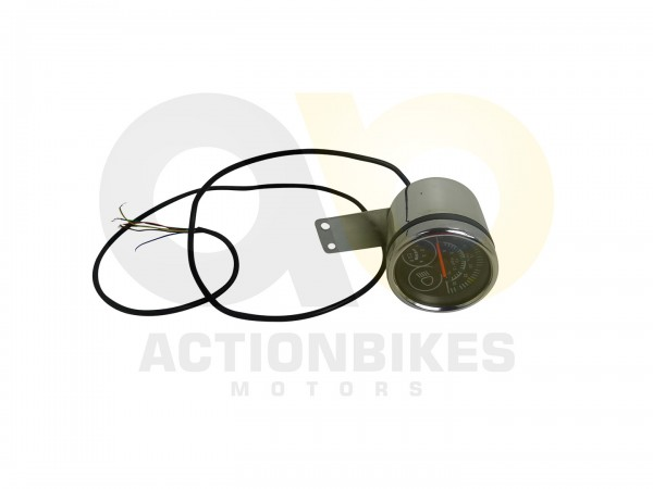 Actionbikes T-Max-eFlux-Tacho-bis-30-Kmh 452D464C55582D3538 01 WZ 1620x1080