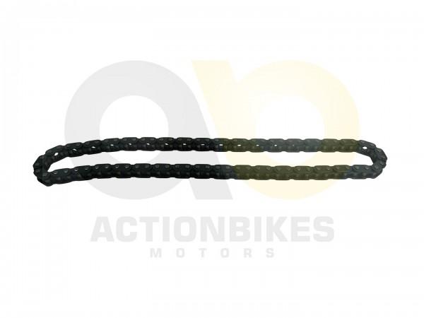 Actionbikes Highper-Miniquad-Racer-1000W-Kette 48502D4D512D452D31313139 01 WZ 1620x1080