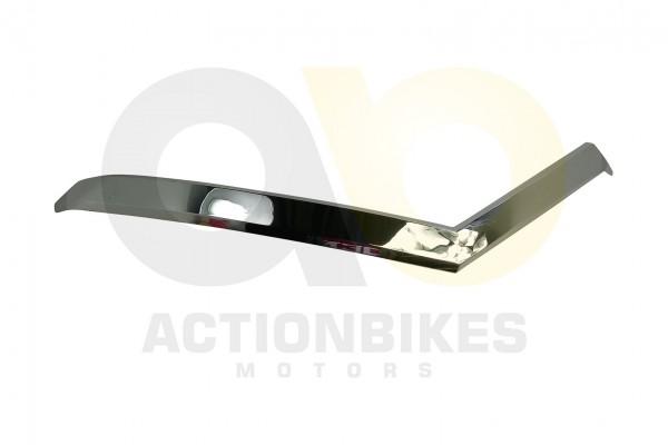 Actionbikes Znen-ZN50QT-F8-Chromzierleiste-hinten-rechts 353051542D462D303530383034 01 WZ 1620x1080