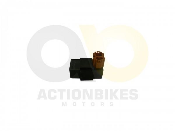 Actionbikes Shineray-XY200STII-CDI 33313530302D3237342D30303030 01 WZ 1620x1080
