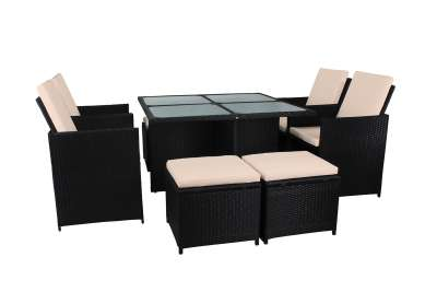 gartenm bel miweba miweba gmbh. Black Bedroom Furniture Sets. Home Design Ideas