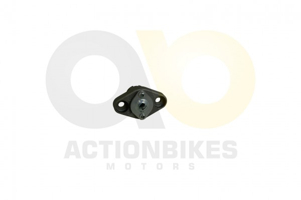 Actionbikes Shineray-XY125-11-Steuerkettenspanner-XY125GY-6 3135313530303032 01 WZ 1620x1080