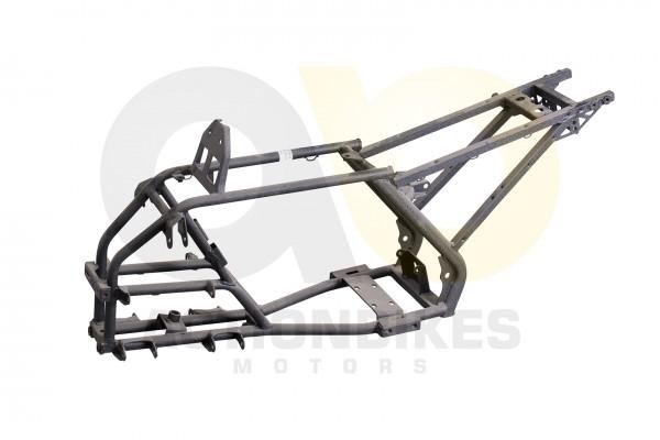 Actionbikes Egl-Maddex--Madix-50cc-Rahmen 323430312D303230313031303041 01 WZ 1620x1080