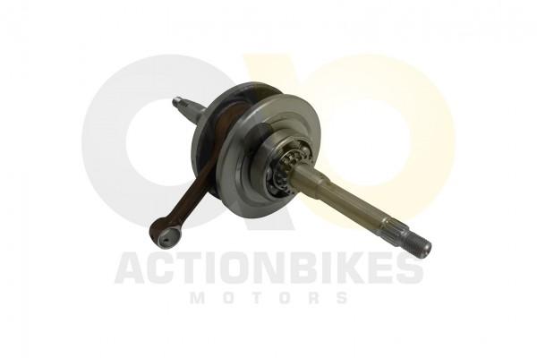 Actionbikes Motor-BN152QMI-ZN125-Kurbelwelle 424E313532514D492D30393032303030 01 WZ 1620x1080