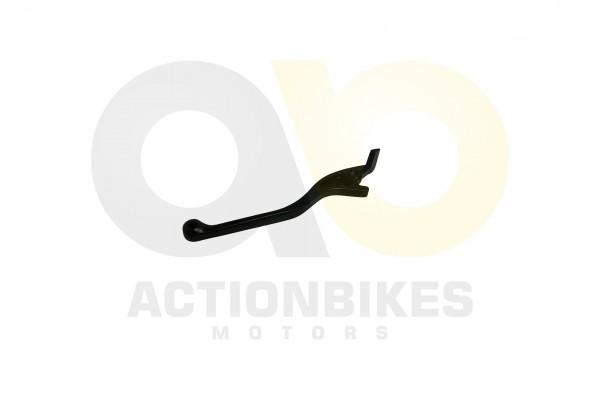Actionbikes Shineray-XY400ST-2-Bremshebel-vorne-rechts-einzeln 34373131303030383136 01 WZ 1620x1080