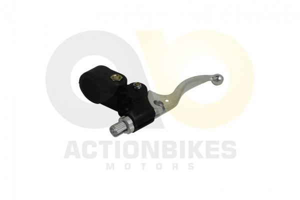 Actionbikes -Mini-Crossbike-Gazelle-49-cc-Bremsgriff-rechts 48502D475A2D34392D31303035 01 WZ 1620x10