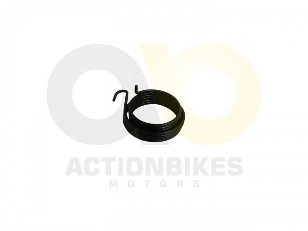 Actionbikes Motor-139QMA-Kickstarter-Rckholfeder 3131303230312D313339514D412D30303030 01 WZ 1620x108
