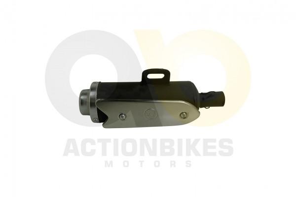 Actionbikes EGL-Maddex-50cc-Auspuff-Endtopf-Endschalldmpfer 323430312D303430313033303041 01 WZ 1620x