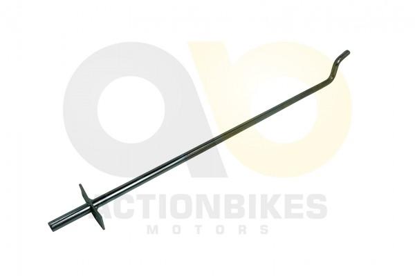 Actionbikes Elektroquad-KL-108-Lenkstange-KL-789 4B4C2D5153532D31303131 01 WZ 1620x1080