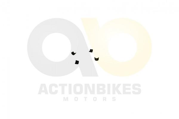 Actionbikes Shineray-XY350ST-EST-2E-Ventilkeil-Set 31353730372D504530332D30303030 01 WZ 1620x1080