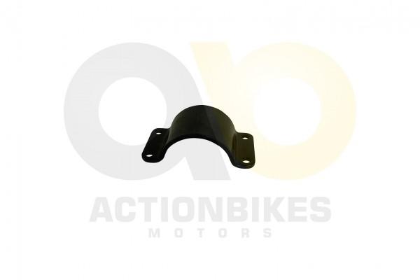 Actionbikes Shineray-XY250SRM-Achsklemmen-schwarz-Stck 36313130312D3531362D30303030 01 WZ 1620x1080
