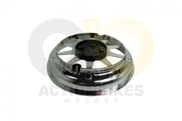 Actionbikes Elektroauto-KL-811-Radzierblende-hinten-Chrom 52532D464F2D31303136 01 WZ 1620x1080