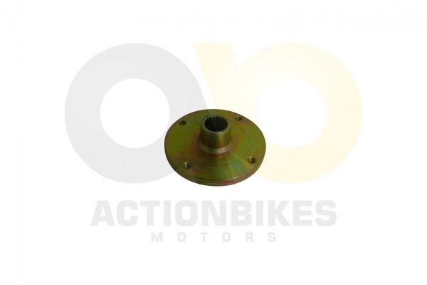Actionbikes Speedstar-JLA-931E-Radnabe-hinten-12-Verzahnung-innen-29mm 4A4C412D393331452D3330302D432