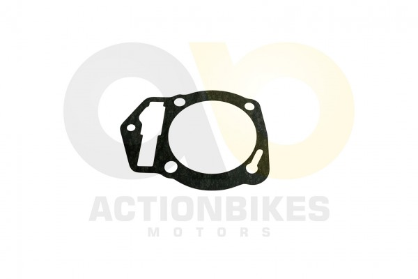 Actionbikes Shineray-XY250-5A-Dichtung-Zylinderblock 3732313330313631 01 WZ 1620x1080