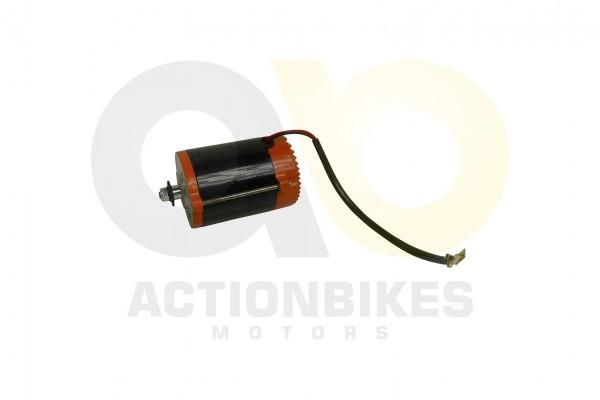 Actionbikes E-Flux-Kids-300--Motor-24V300W 452D4B4944532D31303030 01 WZ 1620x1080