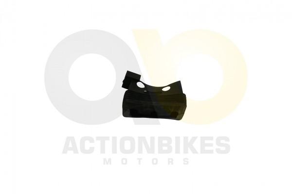 Actionbikes Kinroad-XY250GK-Schalthebel-Gummischutz 4B41303033343030303030 01 WZ 1620x1080