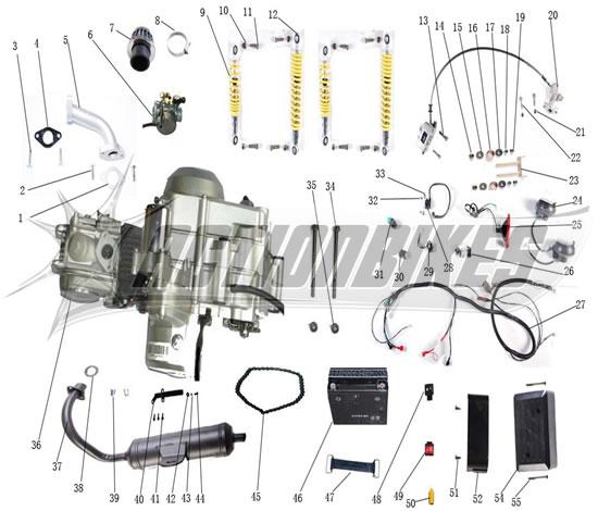 Motor_Anbauteile571e0f614914f