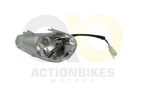 Actionbikes Mini-Quad-110-cc-S-5-Scheinwerfer-rechts 333535303035312D33 01 WZ 1620x1080