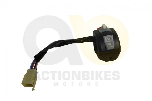Actionbikes Znen-ZN50QT-Revival-Schalteinheit-rechts 33353135412D58462D39303030 01 WZ 1620x1080