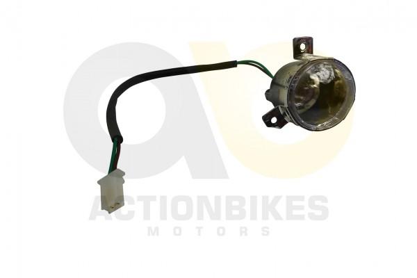 Actionbikes Miniquad-49-cc-Farmer-Scheinwerfer-klein-innen 57562D4154562D3032342D312D312D3231 01 WZ
