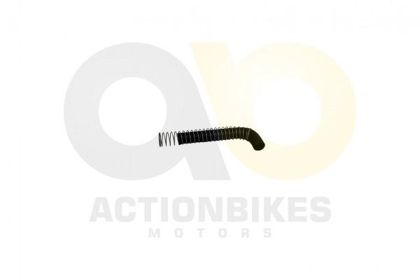 Actionbikes Shineray-XY250SRM-Khlerschlauch1320195 3137303630303239 01 WZ 1620x1080