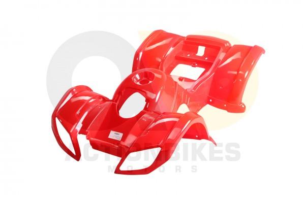 Actionbikes Mini-Quad-110cc--125cc---Verkleidung-S-8-rot 333535303035332D34 01 WZ 1620x1080