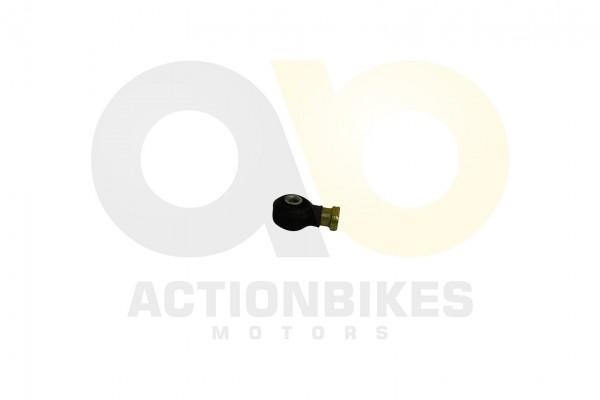 Actionbikes Xingyue-ATV-400cc-Spurstangenkopf-linksgewinde 333538313231313034313130 01 WZ 1620x1080
