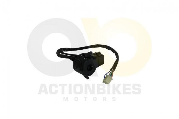 Actionbikes JY250-1A--250-cc-Jinyi-Quad-Schalteinheit-links 4A512D3235302D31303336 01 WZ 1620x1080