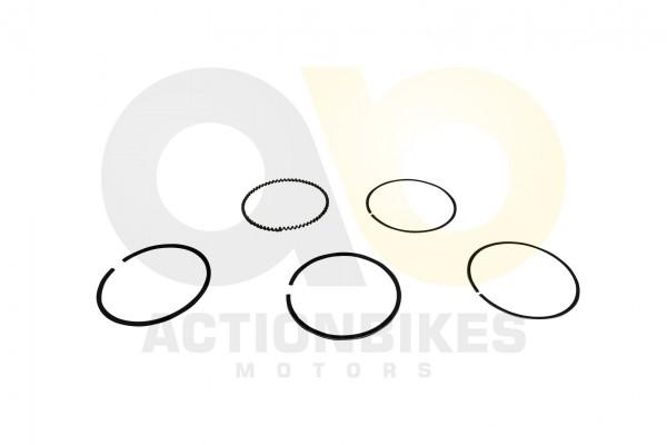 Actionbikes Lingying-250-203E-Kolbenringset-Mad-Max-250 31333130412D4C3036372D30303030 01 WZ 1620x10