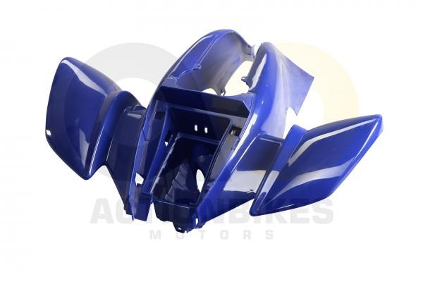 Actionbikes Shineray-XY200STIIE-BXY200STII-Verkleidung-vorne-blau 35333434303030312D34 01 WZ 1620x10