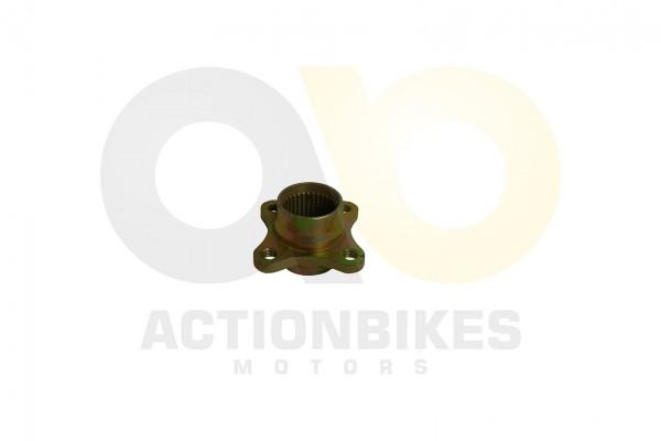 Actionbikes Shineray-XY200STIIE-B-Kettenradaufnahme 3534333130303538 01 WZ 1620x1080