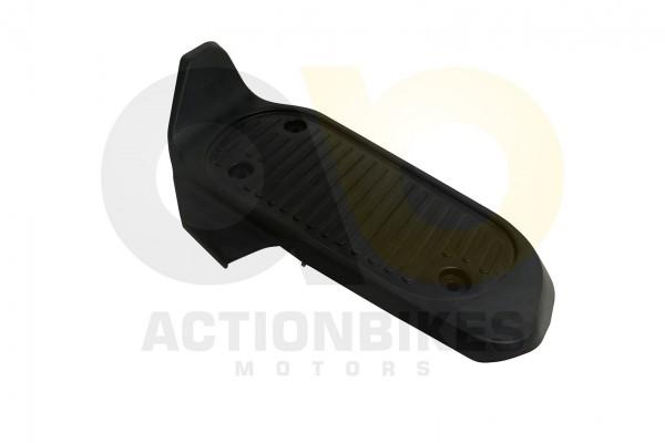 Actionbikes Miniquad-49-cc-Farmer-Futritt-rechts 57562D4154562D3032342D312D312D3138 01 WZ 1620x1080