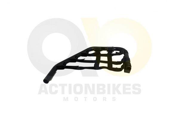 Actionbikes EGL-Maddex-50cc-Nervbar-Links 323430312D323230373031303041 01 WZ 1620x1080