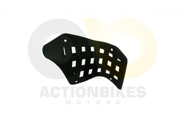 Actionbikes Jinling-Speedslide-JLA-21B-Speedtrike-JLA-923-B-Futritt-links-schwarz 4A4C412D3231422D32