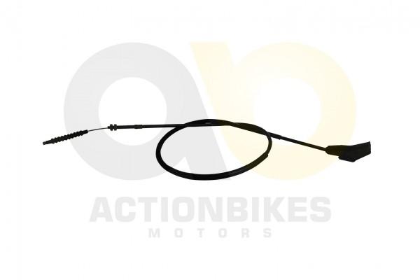 Actionbikes Shineray-XY250SRM-Kupplungszug-110cm 34363230302D3531362D30303030 01 WZ 1620x1080