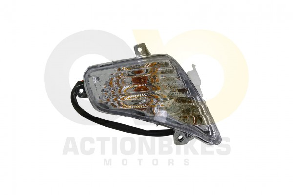 Actionbikes Znen-ZN50QT-F8-Blinker-vorne-links 353051542D462D303530313031 01 WZ 1620x1080