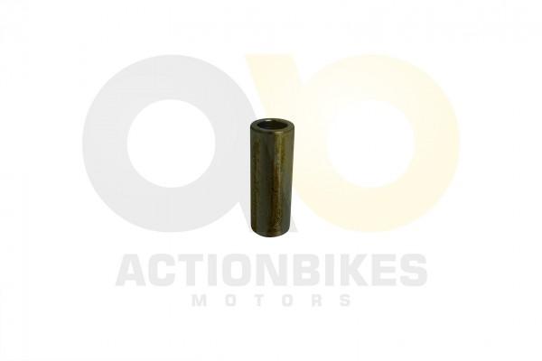 Actionbikes Motor-152QMI-Kolbenbolzen 3130373230322D313532514D492D30303030 01 WZ 1620x1080
