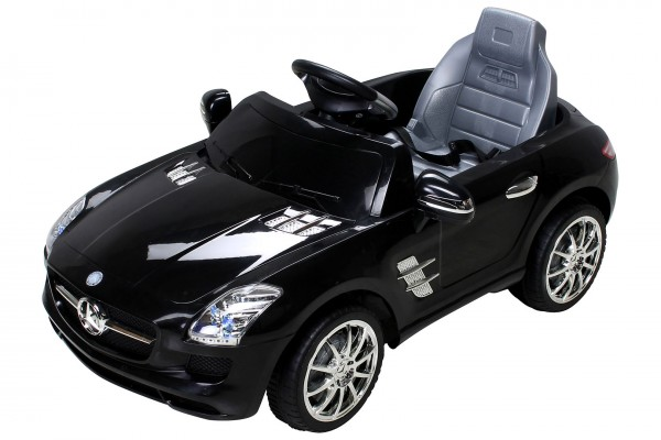 Actionbikes Mercedes-SLS Schwarz 5052303031373832312D3033 360-23 BGW 1620x1080
