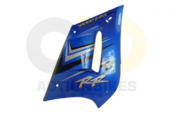 Actionbikes Shineray-XY350ST-2E-Verkleidung-Seite-rechts-blau 35333236303539372D34 01 WZ 1620x1080