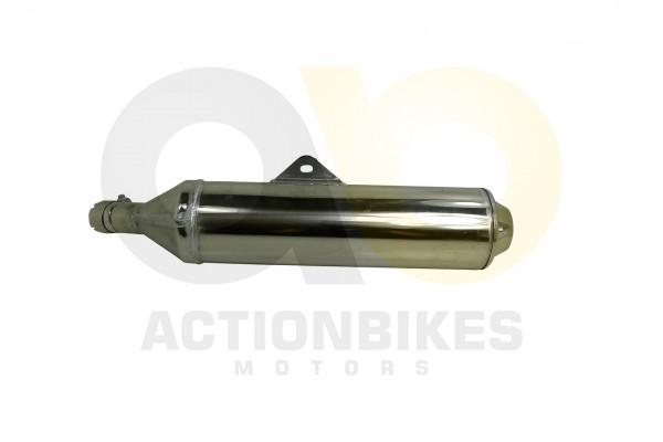 Actionbikes Shineray-XY350ST-E-Auspuff-Endtopf 3733303230303031 01 WZ 1620x1080