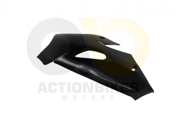 Actionbikes MiniCross-001-Verkleidung-vorne-rechts-schwarz 57562D44422D3030312D303239 01 WZ 1620x108