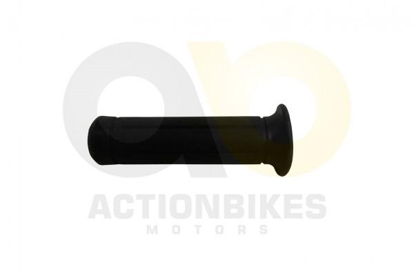 Actionbikes BT151T-2-Griff-links 3533303330312D544B32412D30303030 01 WZ 1620x1080