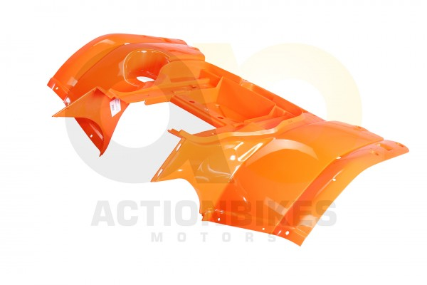 Actionbikes XY-Power-XY500ATV-2-Verkleidung-hinten-orange 34373731312D353031302D4F3031 01 WZ 1620x10