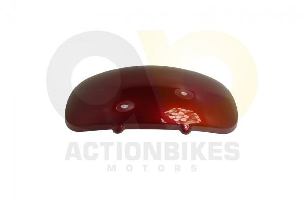Actionbikes Shineray-XY350ST-2E-Kotflgel-vorne-weinrot-rechtslinks-XY250ST-3E 35333031313337392D32 0