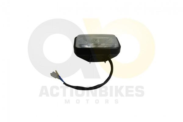 Actionbikes Traktor-110-cc-Scheinwerfer 53513131304E462D5330322D32 01 WZ 1620x1080