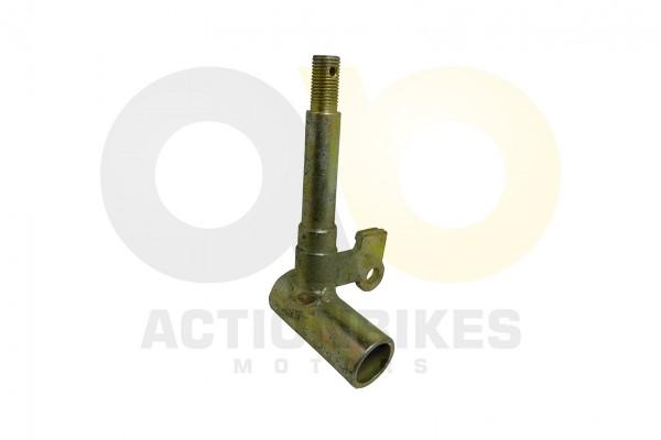 Actionbikes Mini-Quad-110-cc-Achsschenkel-vorne-rechts-S-5S-8S-12S-14 333535303033372D32 01 WZ 1620x