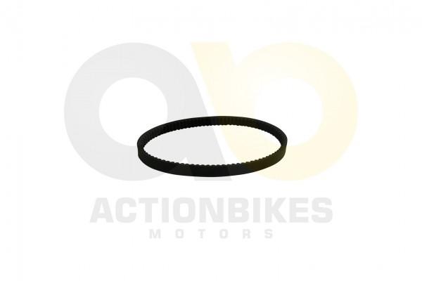 Actionbikes Dinli-DL801-Antriebsriemen-893-x-24-x-30 413137303031302D3030 01 WZ 1620x1080